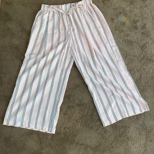 🐹 Wide leg women's pants 🐹